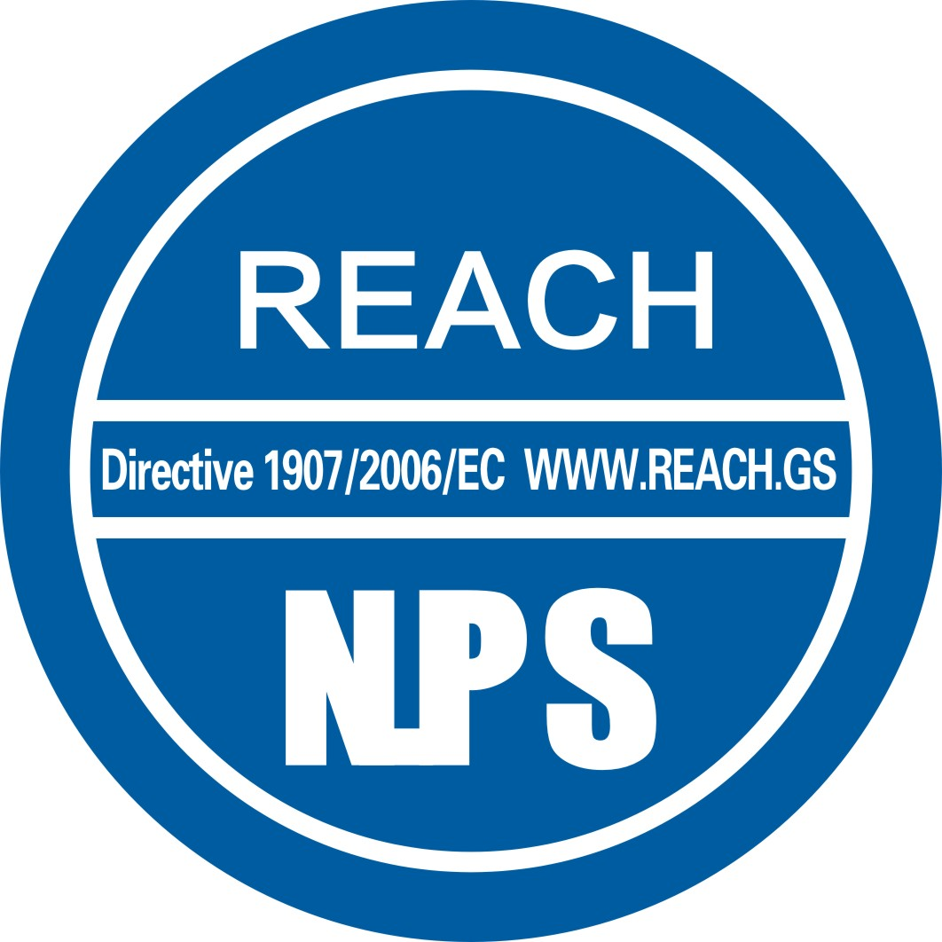 About NPS-NPS -the World's Leading RoHS Inspection